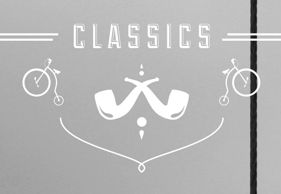 Free poster - New York City Classics - Close up 2
