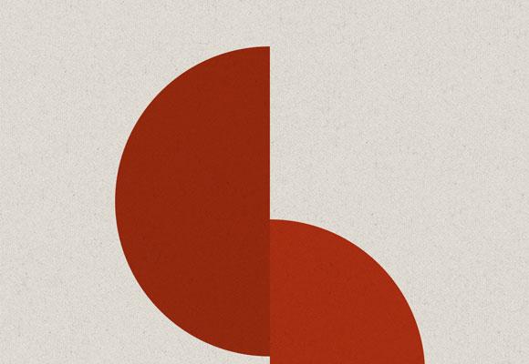 Free Poster - 1967 Montreal Olympics - Closeup 1